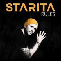 Starita 'Rules'