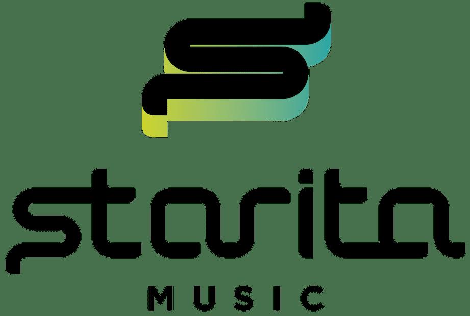 Starita Music