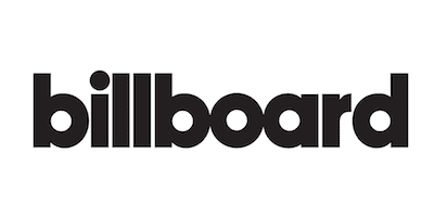 Billboard Premieres Starita 'Rules'