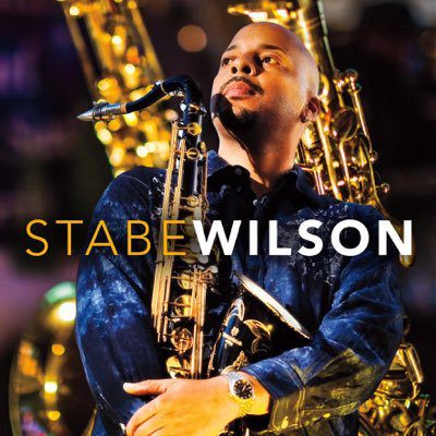 Stabe Wilson