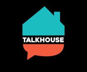 Starita and Jarobi on Talkhouse Podcast