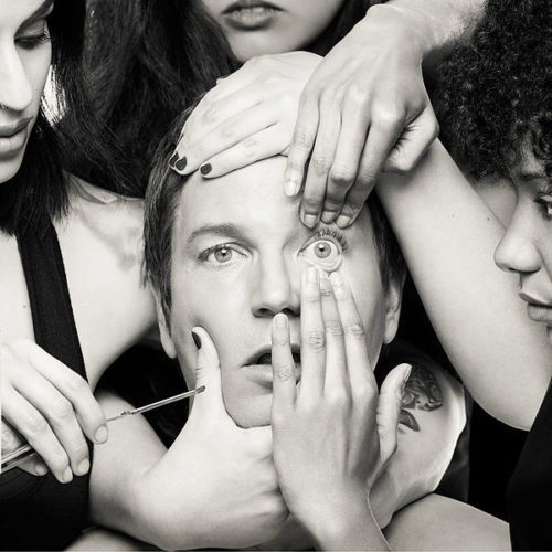 Third Eye Blind 'We Are Drugs'