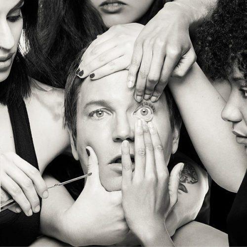 Third Eye Blind 'We Are Drugs'